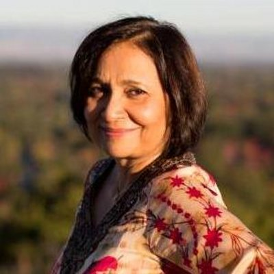 Reshma Nigam